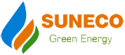 Suneco Green Energy