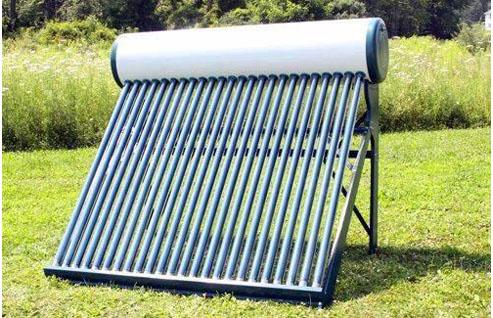 100L-solar-water-heater.jpg
