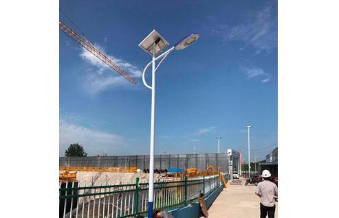 100w-solar-street-light-1.jpg
