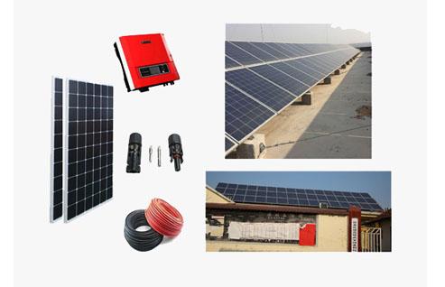 10kw-100kw-200kw-solar-power-system