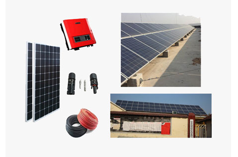 10kw-solar-power-systems