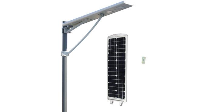 suneco green energy
