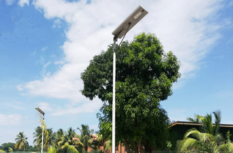 all-in-one-solar-street-light-project2