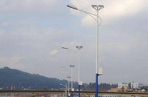 solar-street-light-project-image