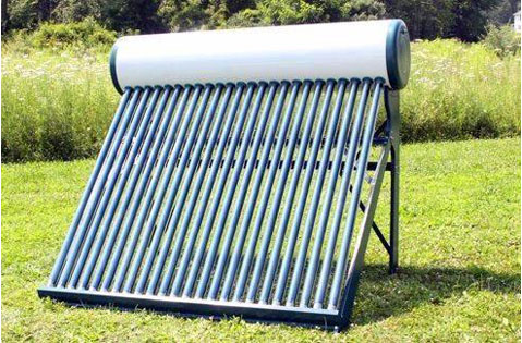 solar-water-heater-project-1