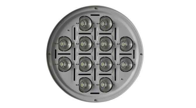 LED High mast lamp China wholesale