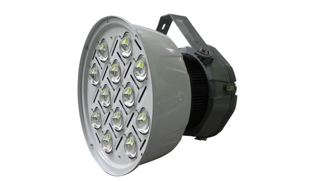 suneco-led high mast lights