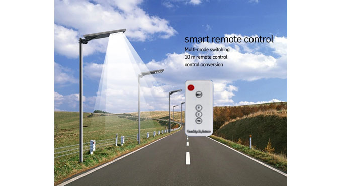 smart-integrated-solar-street-light-80w