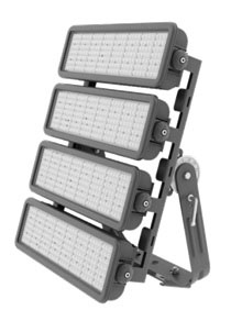 High Bright Outdoor Lighting 800w