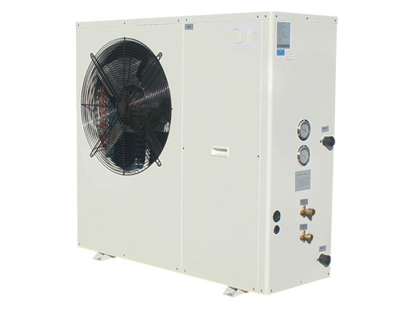 Hydronic HVAC Solutions
