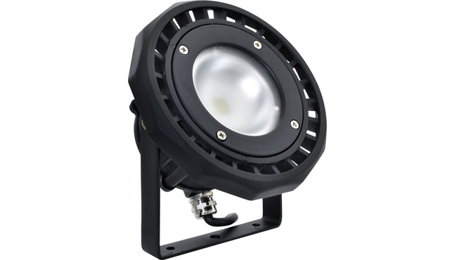 LED Spot Light 10w 15W ECO150