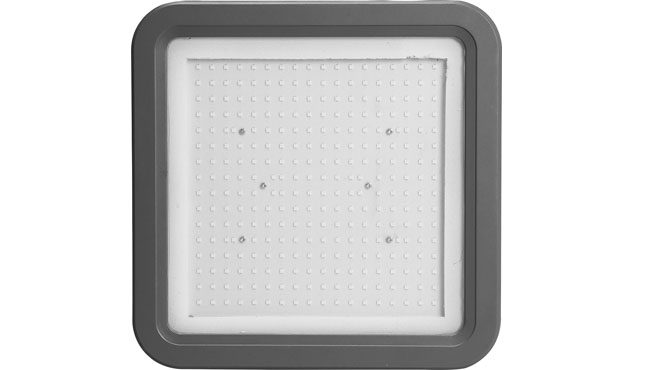 Outdoor Lighting LED Wall flood Light