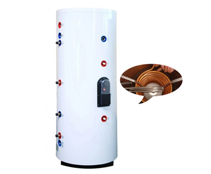 hot-water-storage-tank