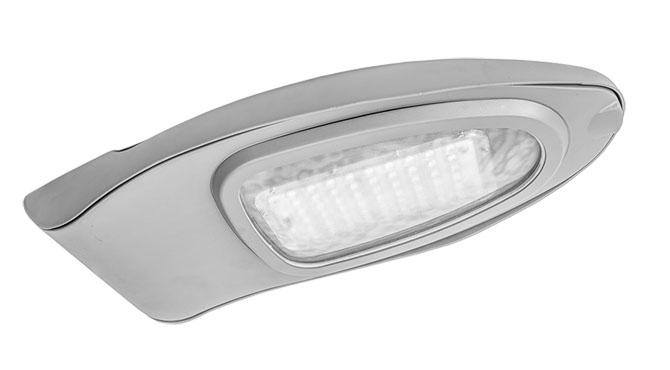 led street lights manufacturers