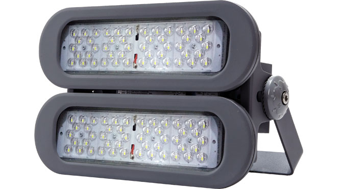 LED Flood light eco296