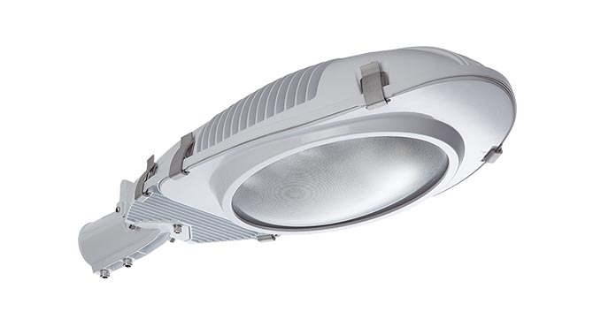 60W led street lights