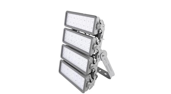 outdoor LED flood lights